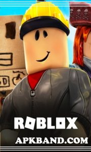 Roblox Mod Apk Free for Android (Unlimited Money) 1