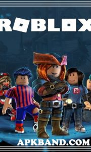 Roblox Mod Apk Free for Android (Unlimited Money) 5