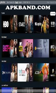 Amazon Prime Video Mod Apk For Download (Premium Unlock) 5