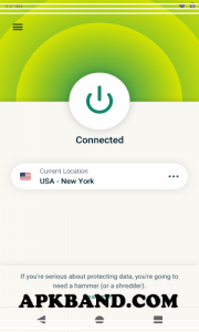 Express VPN Mod Apk Download (Unlimited Trails Enabled) For Android 5