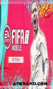 FIFA Mobile Mod Apk (Unlimited Coins Free version) For Android 3