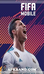 FIFA Mobile Mod Apk (Unlimited Coins Free version) For Android 1