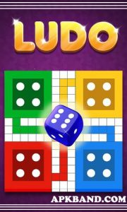 LUDO KING Mod Apk (Unlimited Coins+ Easy Wins) For Android 4