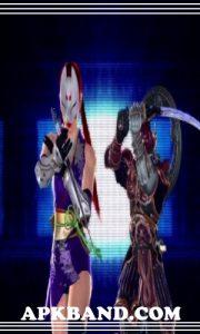 Tekken Tag Tournament 2 Mod Apk Download For Android 2