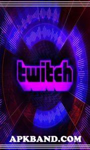 Twitch Mod Apk Download (Unlimited Bits + Add Free) For Android 1