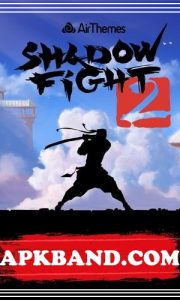 SHADOW FIGHT 2 Mod Apk Download (Unlimited Money+Germs) Android 2