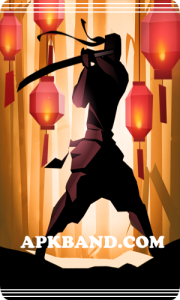 SHADOW FIGHT 2 Mod Apk Download (Unlimited Money+Germs) Android 3