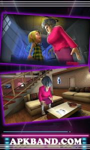 Scary Teacher 3D Mod Apk (Unlimited Money/Free Shopping + OBB ) 2