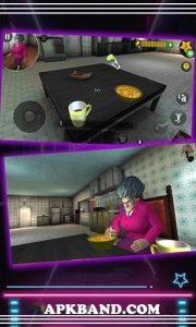 Scary Teacher 3D Mod Apk (Unlimited Money/Free Shopping + OBB ) 4