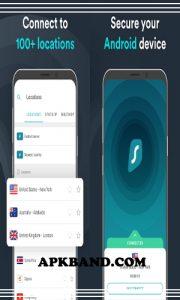 Surfshark VPN Mod Apk (Unlimited Money) For Android 2