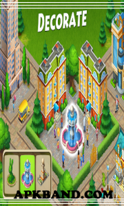 Township Mod Apk Download (Unlimited Money/Gems) For Android 3