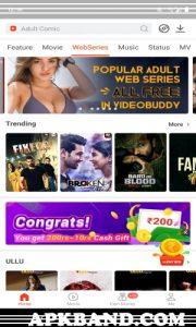 Videobuddy Mod Apk (Unlimited Money + No Ads) Youtube downloader 2