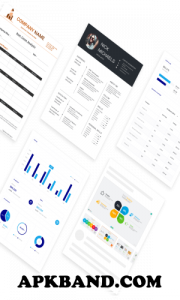 WPS Office Apk  Download (Premium + Unlocked) For Android 1