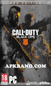 Call of Duty Mobile Mod Apk Download (Unlimited Money+CP) For Android 3