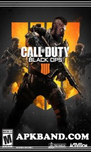 Call of Duty Mobile Mod Apk Download (Unlimited Money+CP) For Android 2