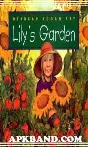 Lily's Garden Mod Apk (Unlimted Coins/Money + Lives) For Android 4
