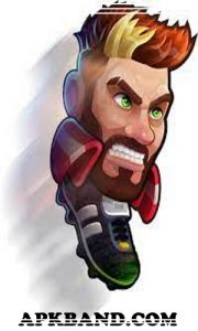HEAD BALL 2 Mod Apk For Android (Unlimited Money + No Ads) 4