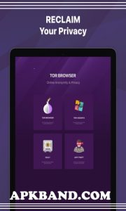 Tor Browser Apk Download Official & Private For Android 2