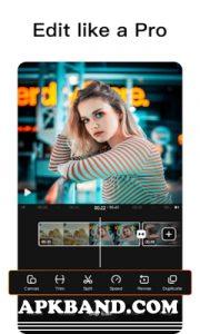 Vivavideo Mod Apk Download (Premium Unlock + VIP) For Android 4
