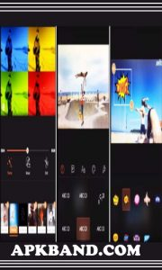 Vivavideo Mod Apk Download (Premium Unlock + VIP) For Android 5