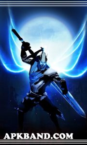 Shadow of Death Mod Apk Download (Unlimited Everything) For Android 1