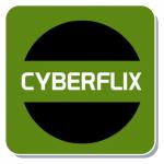 Cyberflix Mod Apk