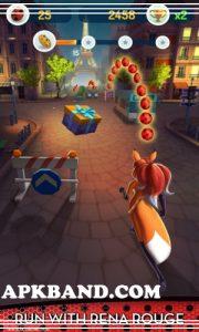 Miraculous Ladybug & Cat Noir Mod Apk  (Unlocked Version) For Android 3
