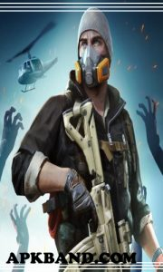 Left To Survive Mod Apk Download (Unlimited Ammo) For Android 4