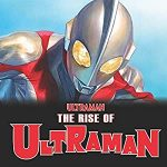 Ultraman Apk