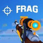 frag pro shooting Apk
