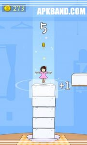 Tofu Girl Mod Apk Download (Free Shoping+Unlock Purchase) For Android 3