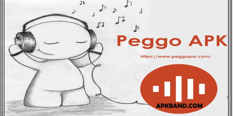 Peggo Mod Apk