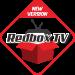 redbox Mod Apk