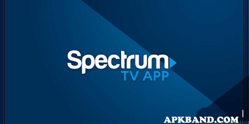 Spectrum Mod Apk