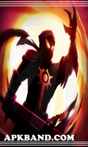 Shadow of Death Mod Apk Download (Unlimited Everything) For Android 4