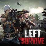Left To survive Apk