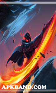 Shadow of Death Mod Apk Download (Unlimited Everything) For Android 5