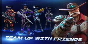 Armajet Mod Apk Download for Android (All Unlocked) 3