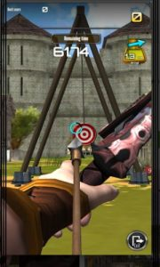 Download Archery Big Match Mod Apk (Unlimited Money) 5