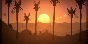 Alto's Odyssey Apk Free Download for Android (Premium) 1