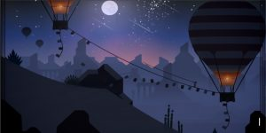 Alto's Odyssey Apk Free Download for Android (Premium) 2