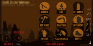 Survive – Wilderness Survival Apk Download For Android (Free Resources) 5