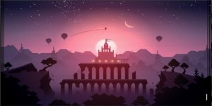 Alto's Odyssey Apk Free Download for Android (Premium) 4