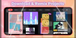 KineMaster Mod APK Free Download (No Watermark) 2