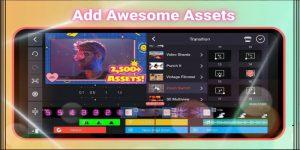 KineMaster Mod APK Free Download (No Watermark) 3