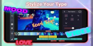 KineMaster Mod APK Free Download (No Watermark) 4