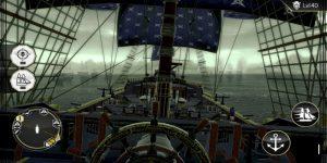 Assassin's Creed Pirates Mod Apk (Unlocked Apk) 2