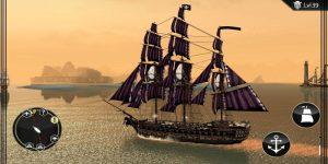 Assassin's Creed Pirates Mod Apk (Unlocked Apk) 3