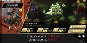 Assassin's Creed Pirates Mod Apk (Unlocked Apk) 4