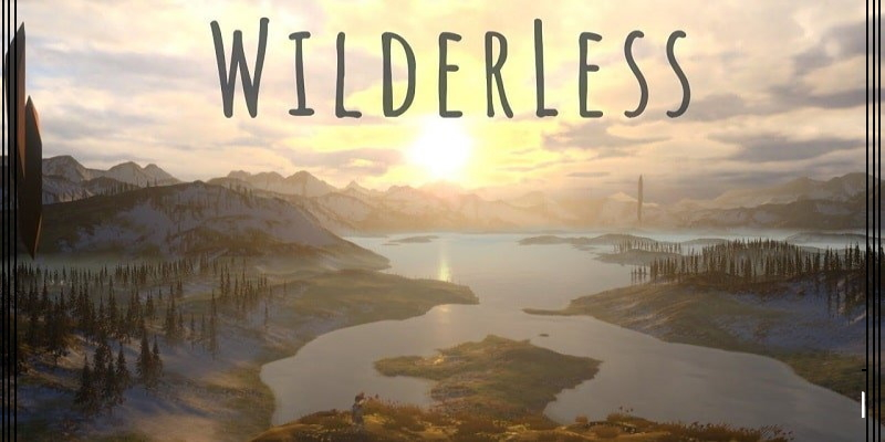 Wilderness Mod Apk